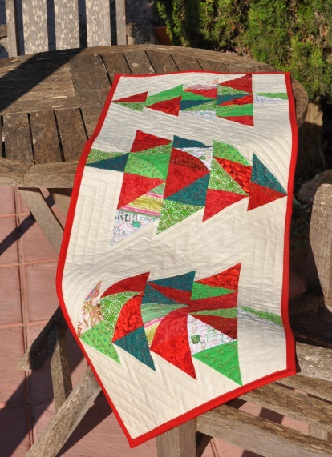 table  canada table  made fantastic either holiday  runner christmas be gift they runners a can themed