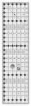 "Creative Grids Quilt Ruler 6-1/2"" x 24-1/2""  CGR24"