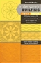 Rulerwork Quilting Idea Book Amanda Murphy (CT11269)
