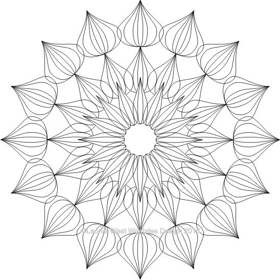 westalee artisan curves rulers stitchintheditch com canada