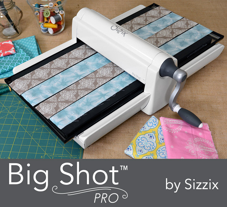 Sizzix best Die cutting Company Worldwide StitchintheDitch
