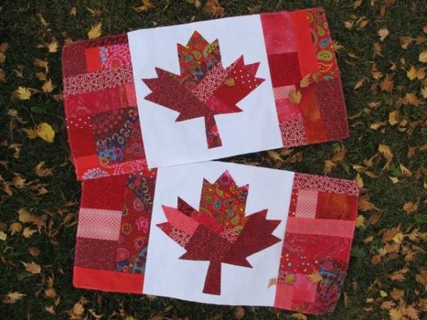 Wholesale Quilt Supplies Canada - StitchintheDitch.com Canada : canadian quilt - Adamdwight.com