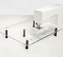 Sew Steady Portable Tables Stitchintheditch Com Canada