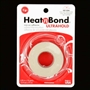 "Heat n Bond Iron-on Adhesive Tape UltraHold 5/8"" x 10 Yds"