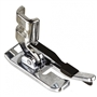 Presser Foot Featherweight 1/4in. with Blade ANF221