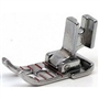 "Presser Foot 1/4"" Quilting, Low Shank #P60801"